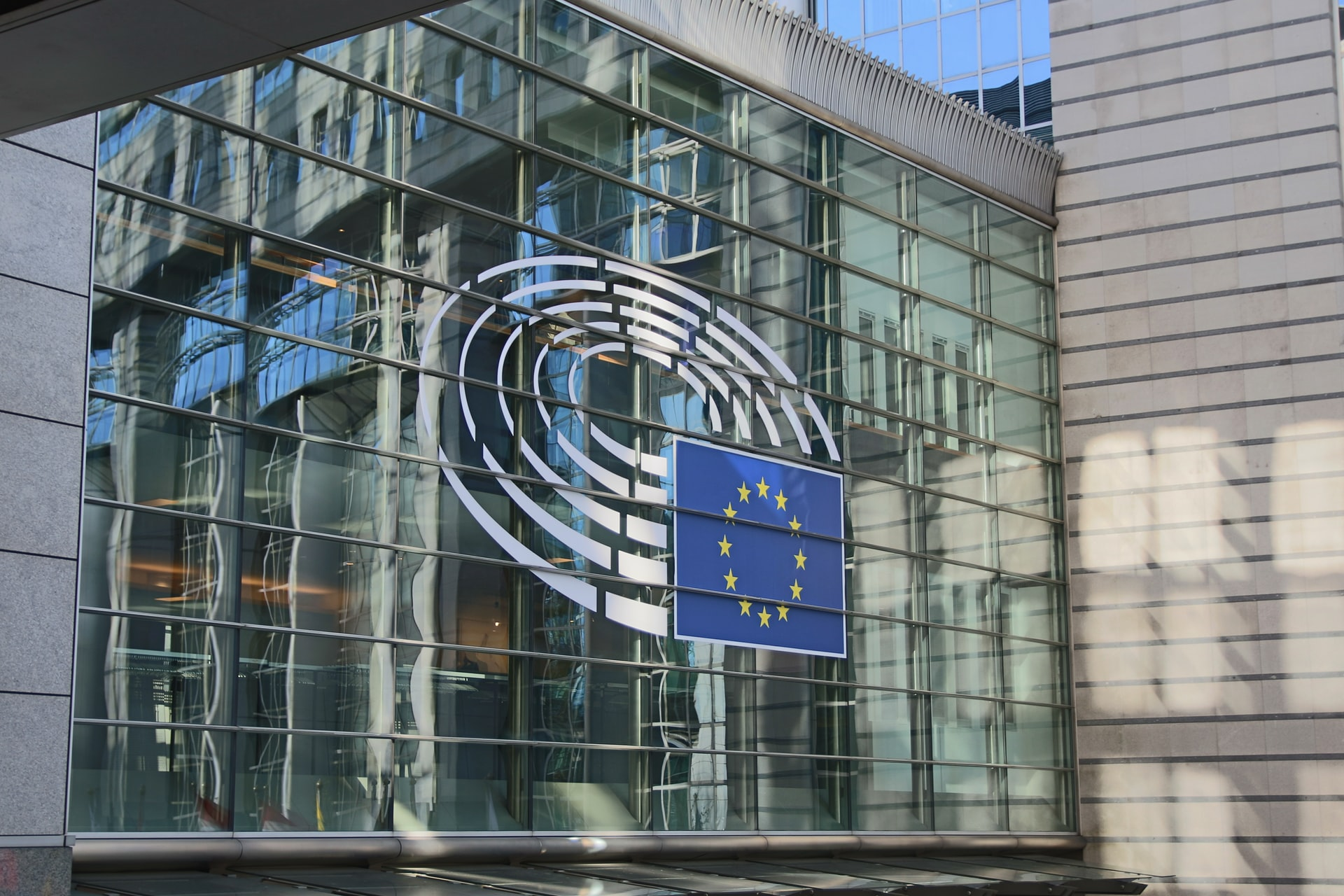 ЕС разшири списъка със санкционираните в Беларус