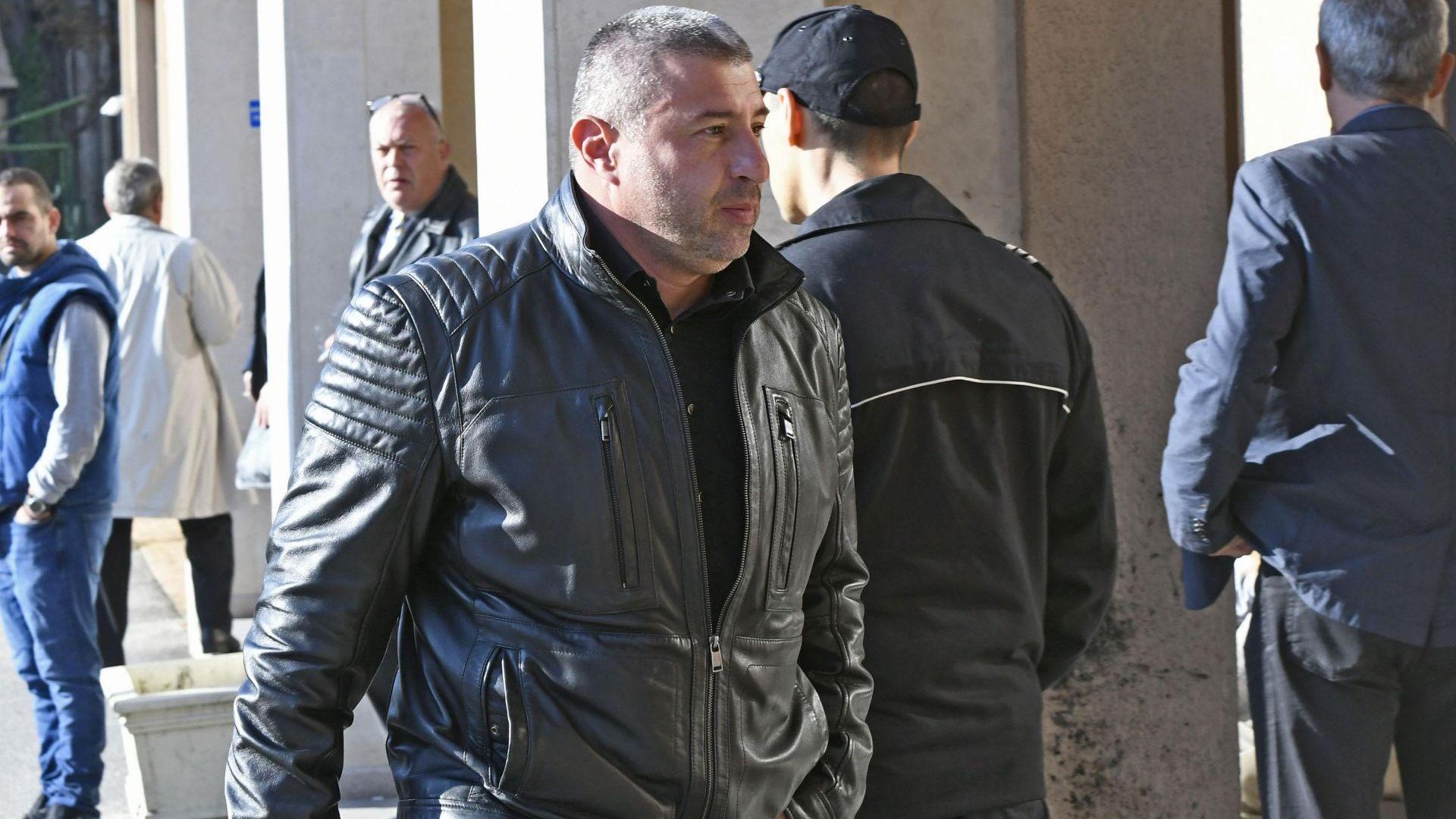 Антон Петров – Хамстера е загинал при офроуд над с. Пастра в Рила